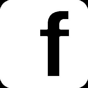 facebook_logo_square_webtreatsetc (1)