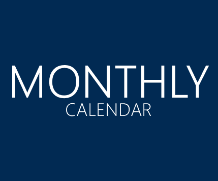 MONTHLY1
