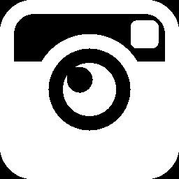 white-instagram-256